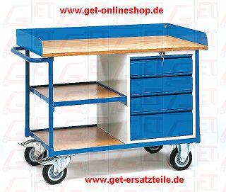 2437_Werkstattwagen_Fetra_GET