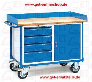 2438_Werkstattwagen_Fetra_GET