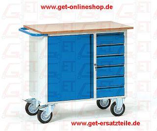 2450_Werkstattwagen_Fetra_GET