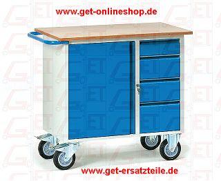 2452_Werkstattwagen_Fetra_GET