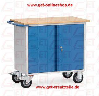 2456_Werkstattwagen_Fetra_GET