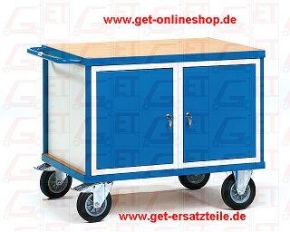 2475_Werkstattwagen_Fetra_GET