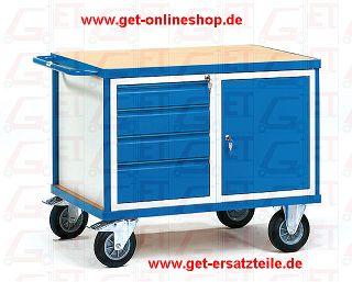 2476_Werkstattwagen_Fetra_GET