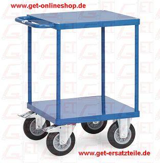 2496B_Tischwagen_Fetra_GET
