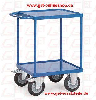 2496W_Tischwagen_Fetra_GET