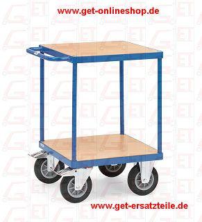 2496_Tischwagen_Fetra_GET