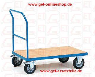 2500_Schiebebuegelwagen_Fetra_GET