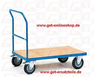 2501_Schiebebuegelwagen_Fetra_GET