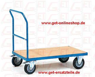 2502_Schiebebuegelwagen_Fetra_GET