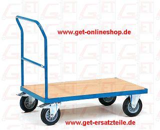 2503_Schiebebuegelwagen_Fetra_GET