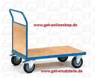 2511_Stirnwandwagen_Fetra_GET