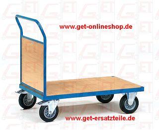 2512_Stirnwandwagen_Fetra_GET