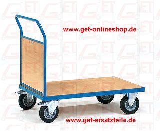 2513_Stirnwandwagen_Fetra_GET
