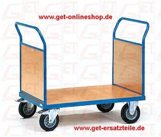 2520_Doppel-Stirnwandwagen_Fetra_GET