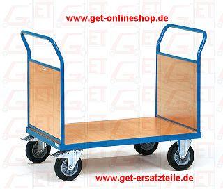 2521_Doppel-Stirnwandwagen_Fetra_GET