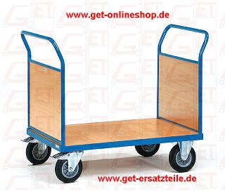 2522_Doppel-Stirnwandwagen_Fetra_GET