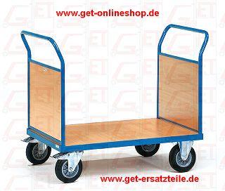 2523_Doppel-Stirnwandwagen_Fetra_GET
