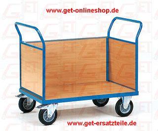 2530_Dreiwandwagen_Fetra_GET