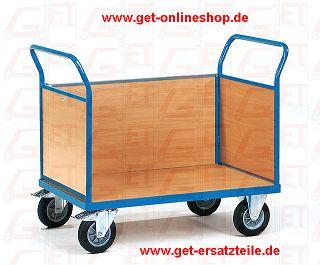 2531_Dreiwandwagen_Fetra_GET