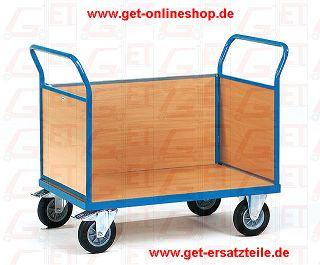 2532_Dreiwandwagen_Fetra_GET