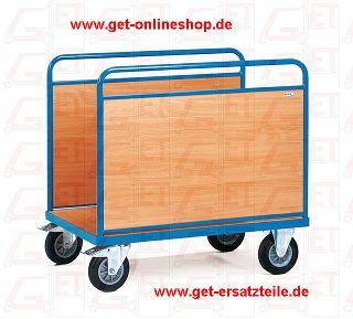 2541_Ballenwagen_Fetra_GET