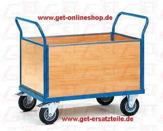 2552_Vierwandwagen_Fetra_GET