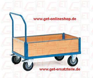 2560_Kastenwagen_Fetra_GET