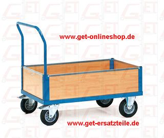 2561_Kastenwagen_Fetra_GET