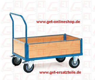 2562_Kastenwagen_Fetra_GET