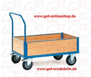 2563_Kastenwagen_Fetra_GET