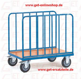 2573_Laengswandwagen_Fetra_GET