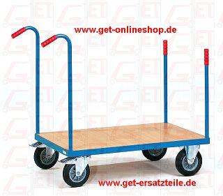 2583_Rungenwagen_Fetra_GET