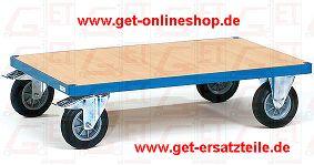2591_Basiswagen_Fetra_GET