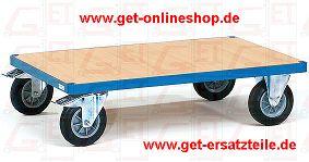 2592_Basiswagen_Fetra_GET
