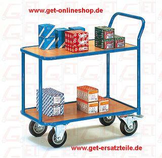 2600_Tischwagen_Fetra_GET