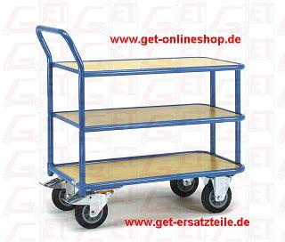 2610_Tischwagen_Fetra_GET