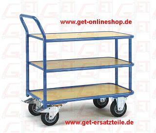 2612_Tischwagen_Fetra_GET