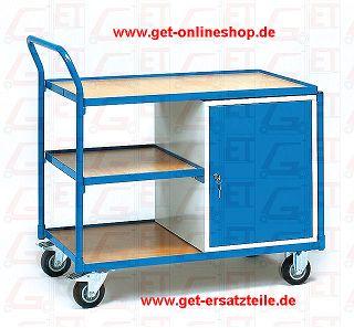 2632_Werkstattwagen_Fetra_GET