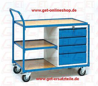 2634_Werkstattwagen_Fetra_GET