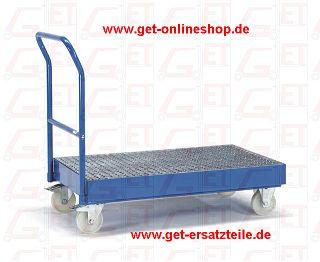 2703-Fasstransportwagen-Fetra-GET