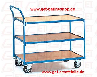 2750_Tischwagen_Fetra_GET