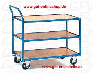 2752_Tischwagen_Fetra_GET