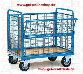 2772_Drahtkastenwagen_Fetra_GET