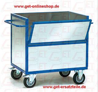 2822_Blechkastenwagen_Fetra_GET