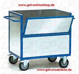 2823_Blechkastenwagen_Fetra_GET
