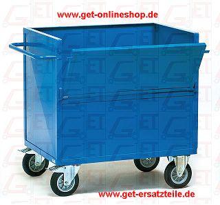 2842_Blechkastenwagen_Fetra_GET