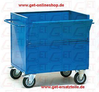 2843_Blechkastenwagen_Fetra_GET