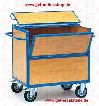 2852_Holzkastenwagen mikt Deckel_Fetra_GET