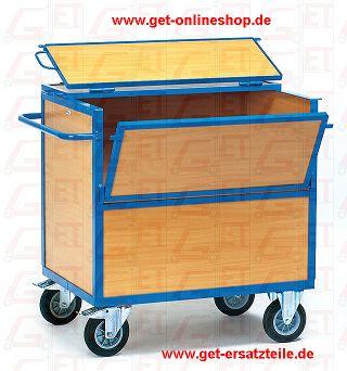 2853_Holzkastenwagen mit Deckel_Fetra_GET