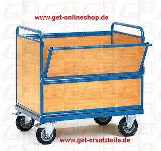 2872_Holzkastenwagen_Fetra_GET